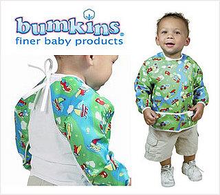 Bumkins Bibs 2008-05-23 05:00:01