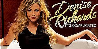 Denise Richards Getting Canceled?