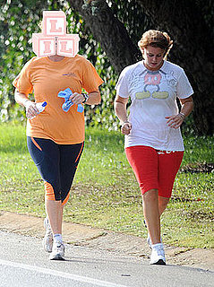 Lilsugar Who's the Mama 2008-08-26 05:00:56