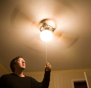 Fans May Help Reduce Risk of SIDS