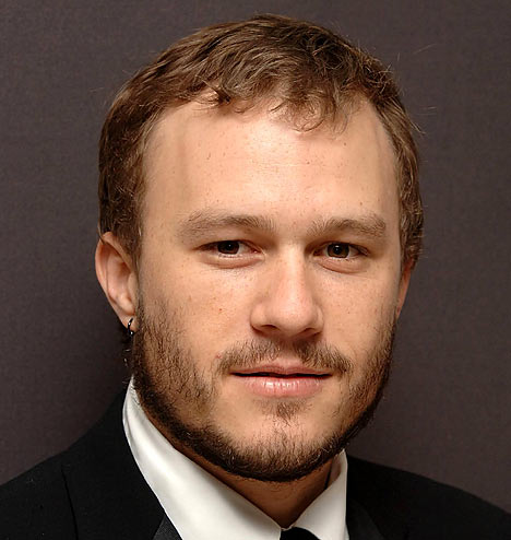 One Year Later - Remembering Heath Ledger