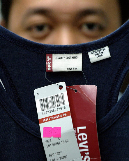 Would You Go to Tough Lengths to Boycott Chinese Goods?