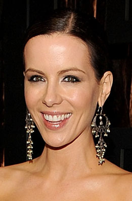 Kate Beckinsale at the Critics' Choice Awards