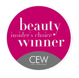 CEW Awards