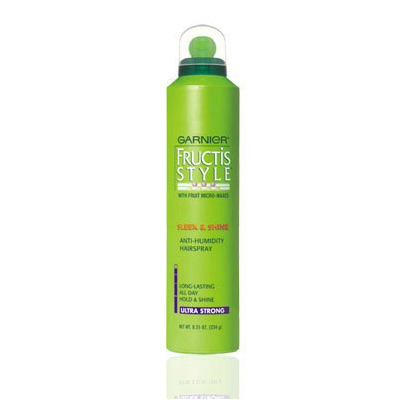 Hair Care Product