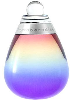Estee Lauder Beyond Paradise review