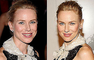 How-To: Try to Trump Naomi Watts' Makeup Look