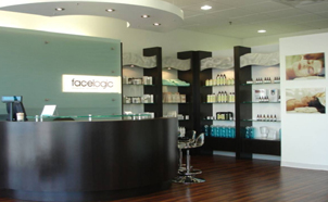 Facelogic Makes Facials More Affordable