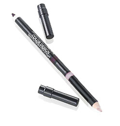 Product Review: Lancôme Defining & Brightening Eyeliner Duo