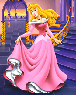 Guess The Beauty Traits of Your Favorite Fairy Tale Characters