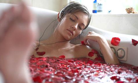 A Sense For Beauty, Part V: Hearing