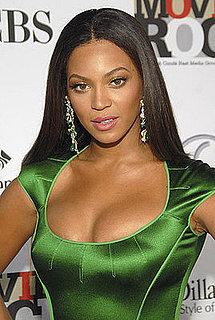 Bella Quiz: Real Celebrity or Wax Figure?