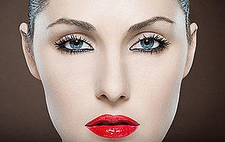 How-To: Patent Lips