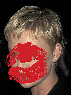 Can You Guess the Pixie-Cropped Celeb?