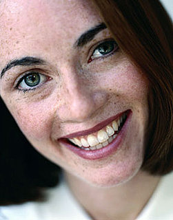 Do You Embrace Your Freckles?
