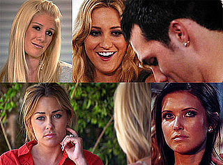 The Hills Hair and Makeup Quiz 2008-09-16 09:00:11