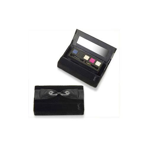 Palette De Maquillage Multi-Usage Make Up Palette ($90)