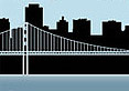 Enter to Win a Trip to San Francisco!