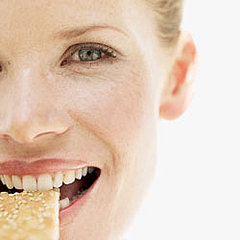 Fact or Fiction: Food and Your Skin