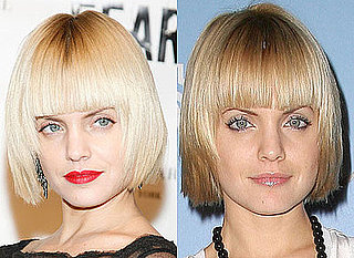 Which Blond Do You Prefer on Mena Suvari?