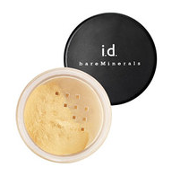 Review of Bare Escentuals Bare Minerals Well-Rested For Eyes