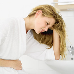 Do You Know Your Facts About Miscarriage?