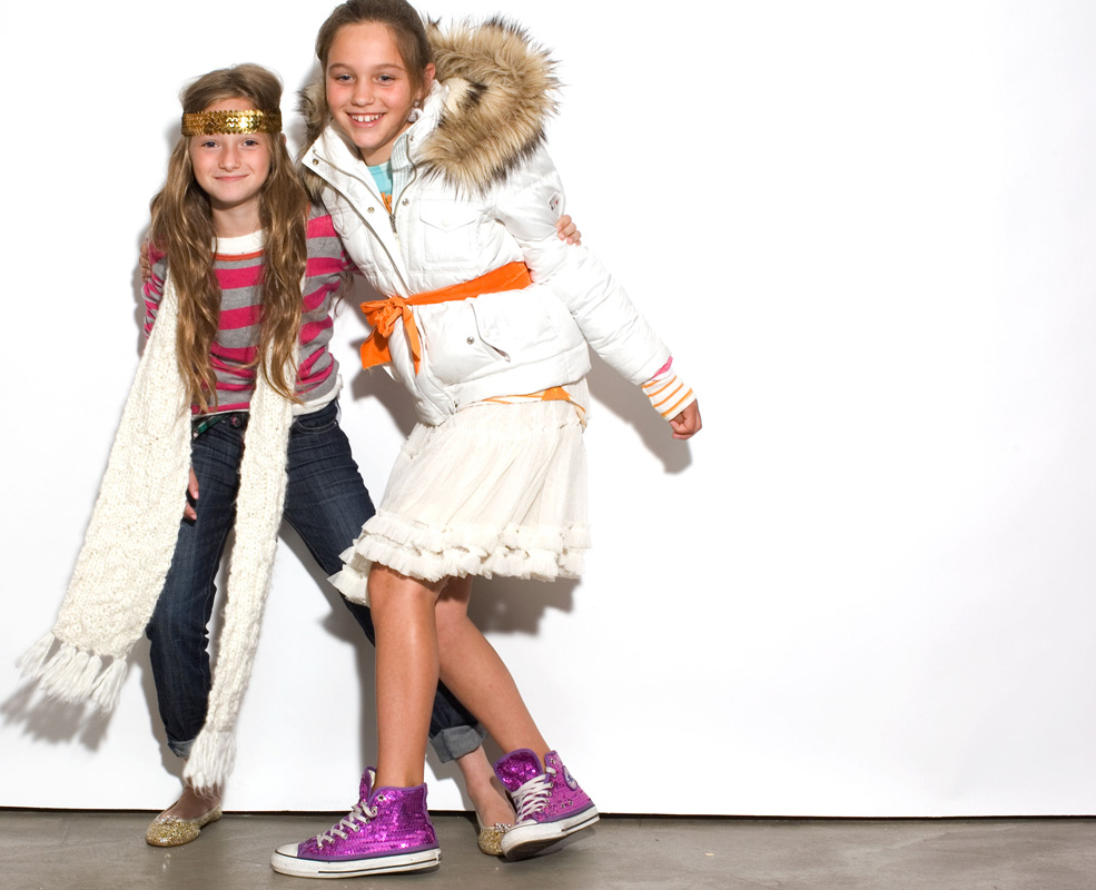 Jan 17, · American Eagle Outfitters Inc, known for its mall-based apparel chain geared to teens, said on Thursday it was setting its sights on an even younger market, launching a new children.