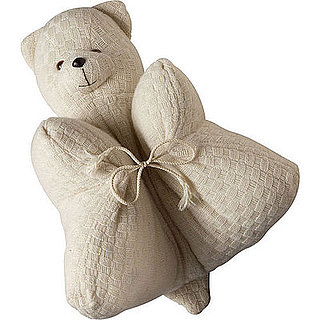 Pillow Bear: Ga Ga or Gag?