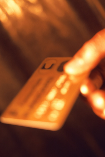 Your Two Cents: Have You Tried ID Theft Prevention Services?