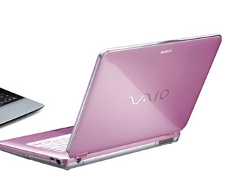 Win One of Two Laptops From Windows!