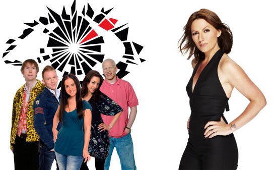 Big Brother 9 Final Live Chat