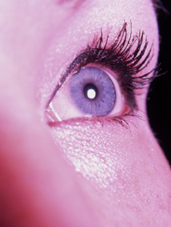 Sight Loss Eye Disease Drug That Gives You Longer Thicker Eyelashes