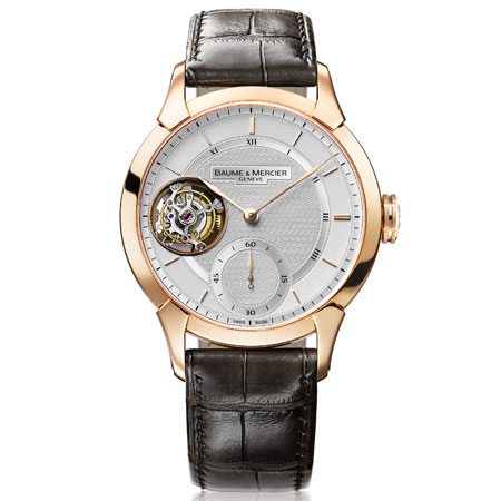 Top 20 Luxury Watches for Men