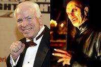 Republican Candidates as Buffy Villains