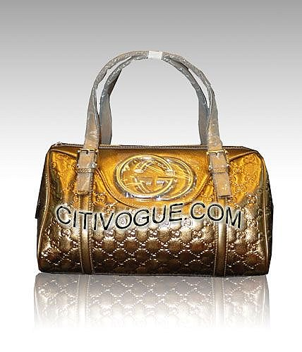 Citivogue - discounted designer handbags