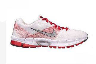 Get in Gear: Nike Zoom Victory+