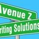 Avenue-Z