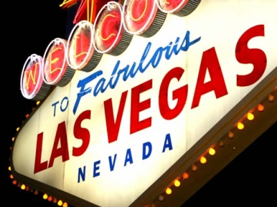 Top Vacation Spots In America: Round 1: Couple 2: Las Vegas vs. Atlantic City?