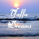 yaffadreams
