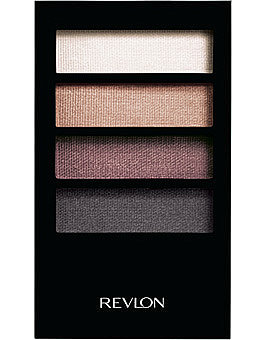 Revlon ColorStay 12-Hour Eye Shadow