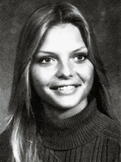 Transformation:Michelle Pfeiffer