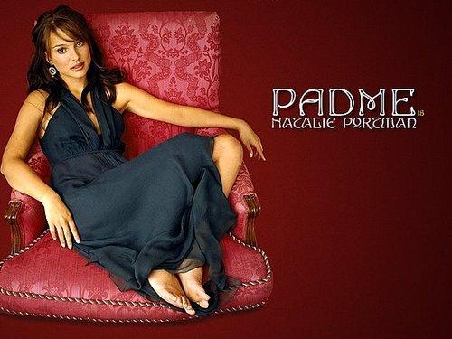 The Darjeeling Limited ~ Movie Trailer