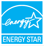 Casa Quickie: Energy Star and Affordable
