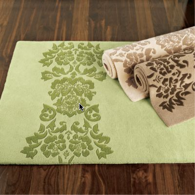 Steal of the Day: The Company Store Elia Rug