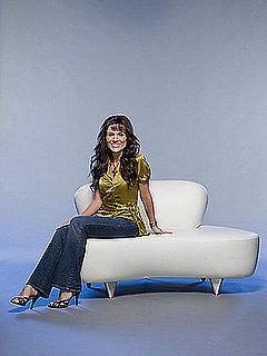 Casa Interview:  Trish Beaudet From Design Star