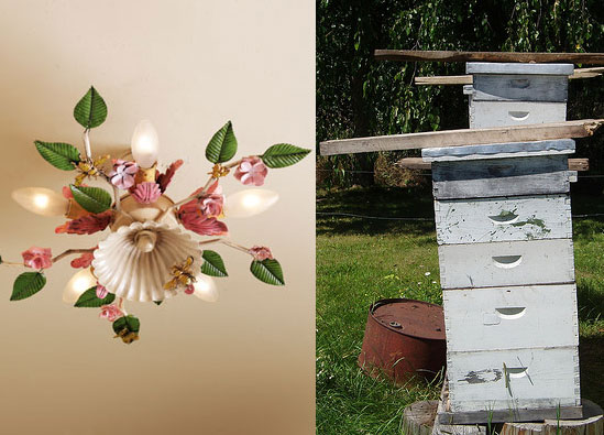 Roundup: Busy Bees