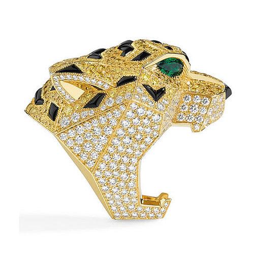 I love Cartier !