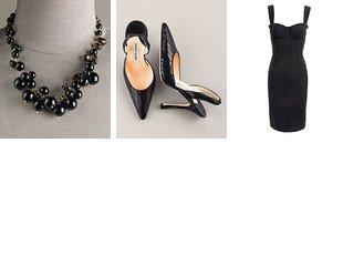 Style Icon: Audrey Hephburn Fashion