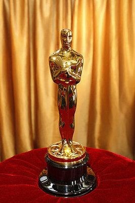Do, Dump, or Marry? Oscar Edition!