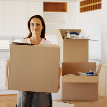 Dear Poll: Would You Move Back in With Your Parents?